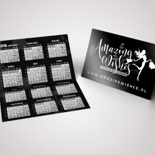 AWC-Kalendarium