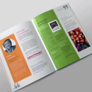 doetinchemse uitdaging jaarverslag spread 1