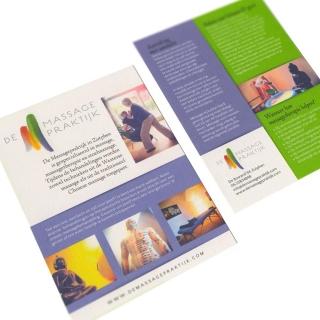 flyers-de-massagepraktijk-zutphen