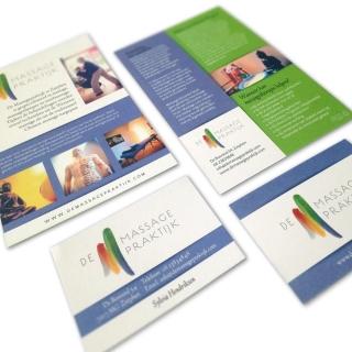 flyers-en-visitekaartjes-de-massagepraktijk-zutphen