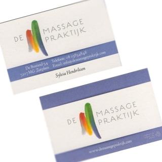 visitekaartjes-de-massagepraktijk-zutphen