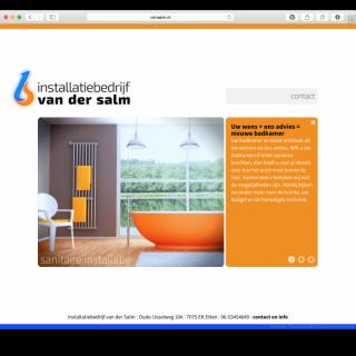 Installatiebedrijf-van-der-Salm-sanitair