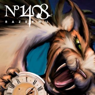 no1408 razernij cover 4