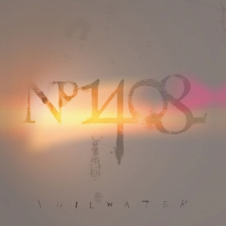No1408-Vuilwater-Album-Cover