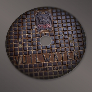 vuilwater-cd