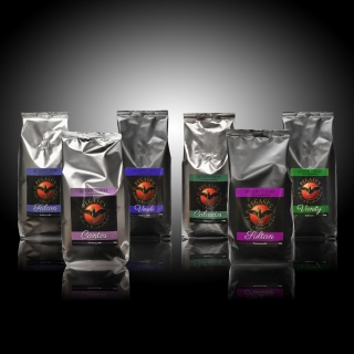 Pegasus-Koffie-en-Benodigdheden-koffie-verpakkingen