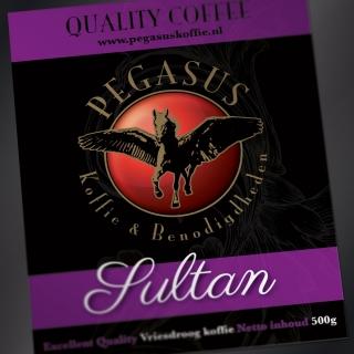 Verpakking-vriesdroog-sultan