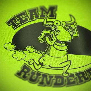team-runderen-close-up.jpg
