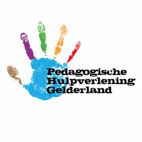 pedagogische-hulpverlening-gelderland-phg-1