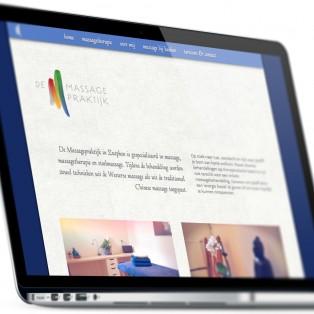de-massagepraktijk-zutphen-macbook-sfeer