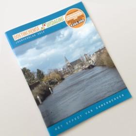 doetinchemse-uitdaging-jaarverslag-cover-fotografie-andre-brands
