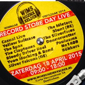 Wims-Muziek-Kelder-Record-Store-Day-live-2015