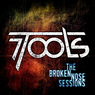 7tools-broken-nose-sessions-1000px