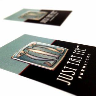 just-try-me-3d-visitekaart-2