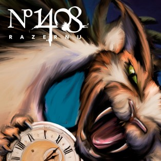 no1408-razernij-cover-4